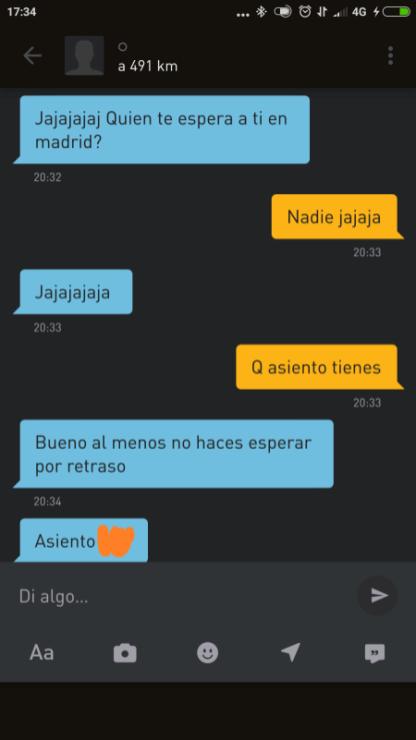 amor-8
