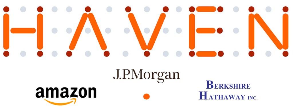 Haven es la nueva forma de Amazon, Berkshire y J.P. Morgan de demostrar que la incursión en el sector salud representa grandes oportunidades de negocio.