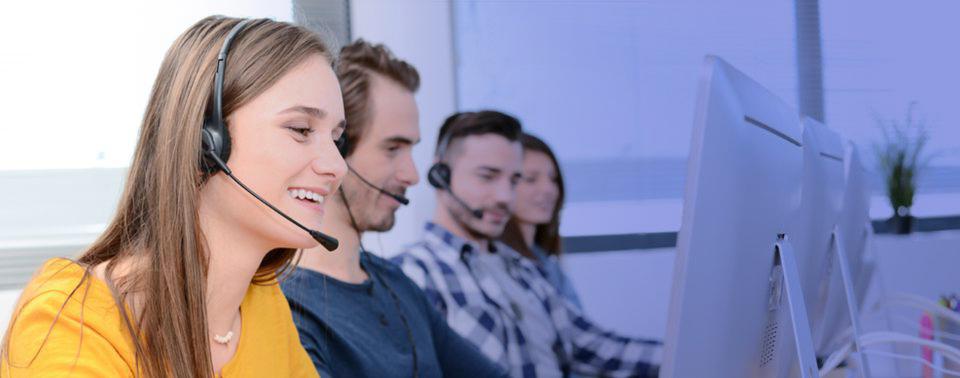 top10 de call centers en colombia