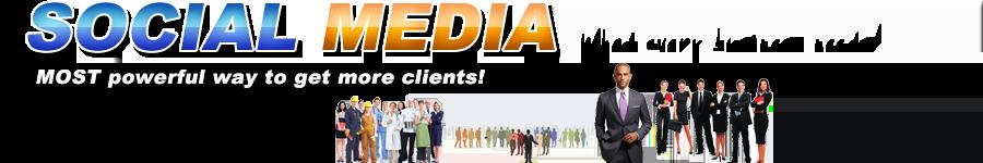 socialmedia_smallHeader