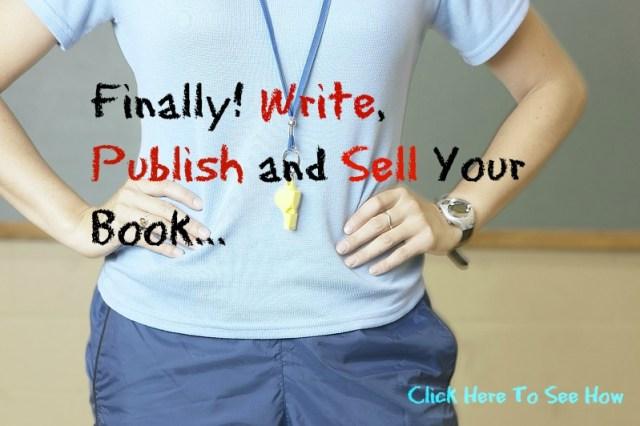 authorshipcoaching