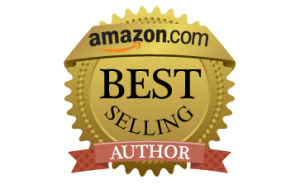 I help people become best selling authors
