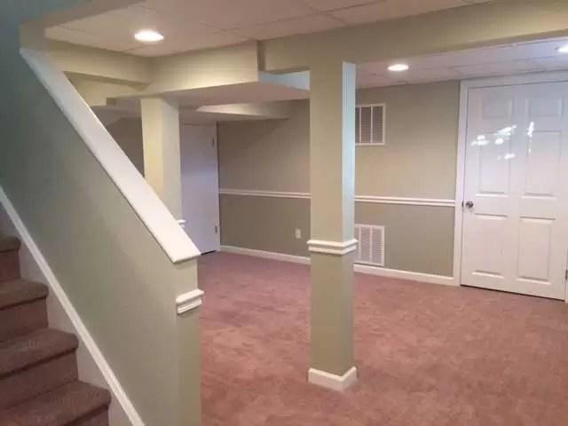 Pa Home Improvement License