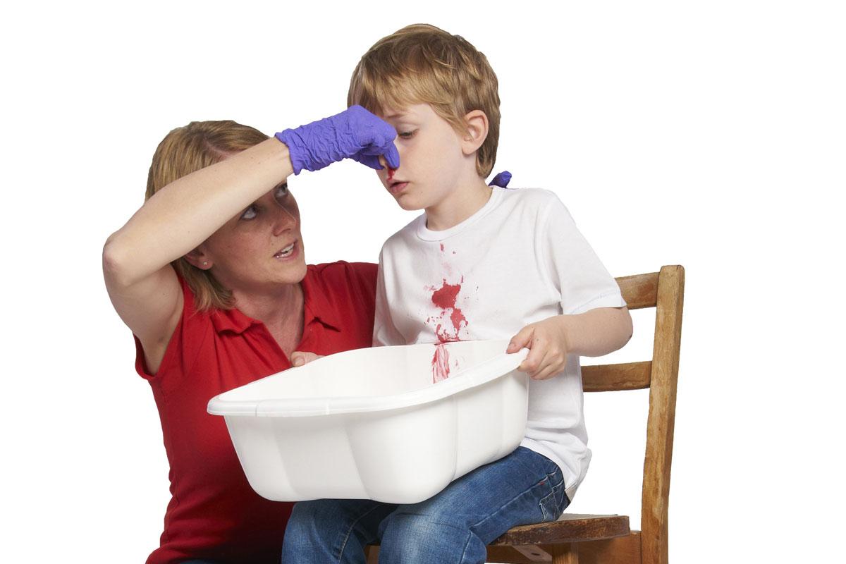 Children Paediatric