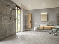 Shower Screens and Wet Room Glass | Donegal Glass