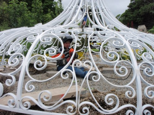 brackenstown-gardens-peter-donegan-file-2