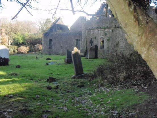 malahide-castle-gardens-demesne-18