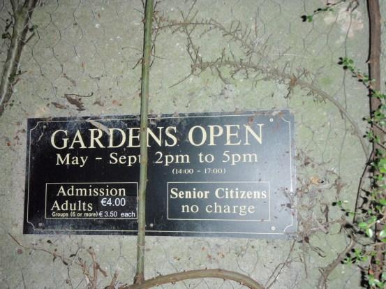 malahide-castle-gardens-demesne-20