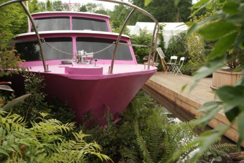 peter-donegan-garden-designer-bloom-in-the-park-boat-2008