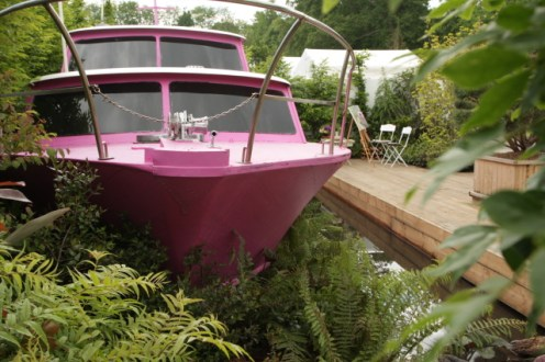 peter-donegan-garden-designer-bloom-in-the-park-boat-2008