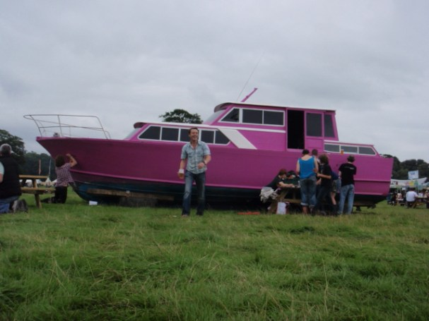electric-picnic-peter donegan 2008 pink boat bloom