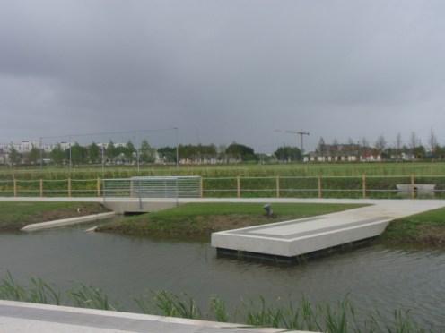 fr-collins-park-central waterway