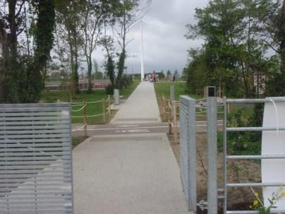 fr-collins-park