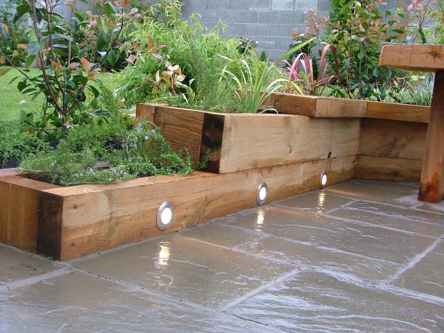 small garden ideas 037