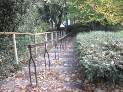 kilkenny-castle-gardens-15