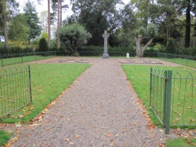 kilkenny-castle-gardens-37
