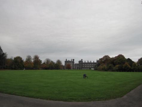 kilkenny-castle-gardens-45