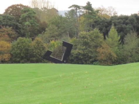 kilkenny-castle-gardens-47