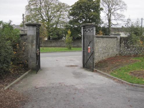 kilkenny-castle-gardens-49