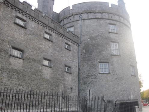 kilkenny-castle-gardens-8