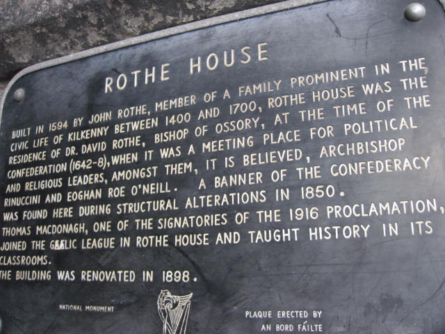 rothe-house-gardens-kilkenny-1