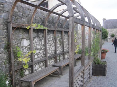rothe-house-gardens-kilkenny-20
