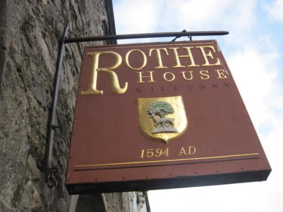 rothe-house-gardens-kilkenny-4