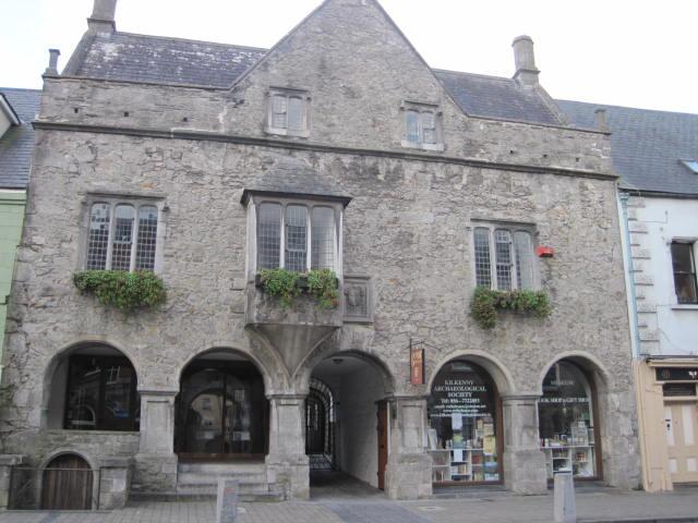 rothe-house-gardens-kilkenny-5