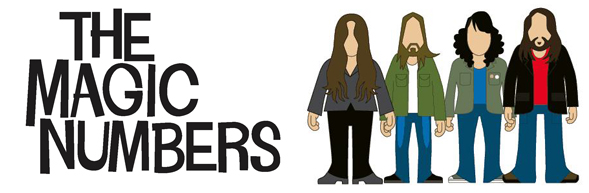 magic_numbers_logo