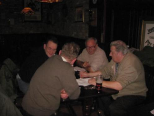 niall-mellon-table-quiz-peter-donegan-8
