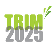 trim_2025_logo_small