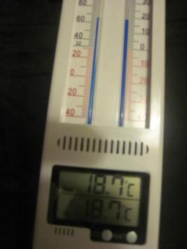 maximum-minimum-thermometer-6
