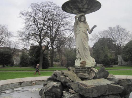 iveagh gardens (12)