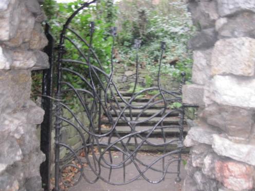 iveagh gardens (40)
