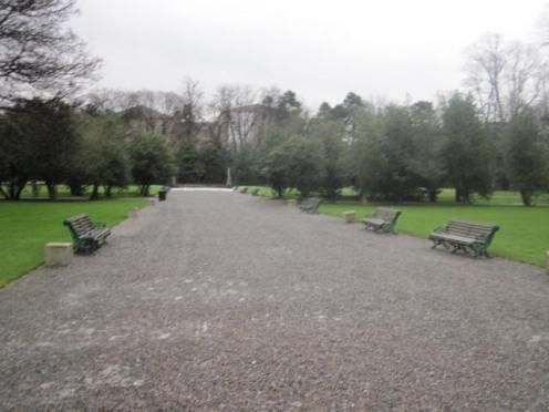 iveagh gardens (41)