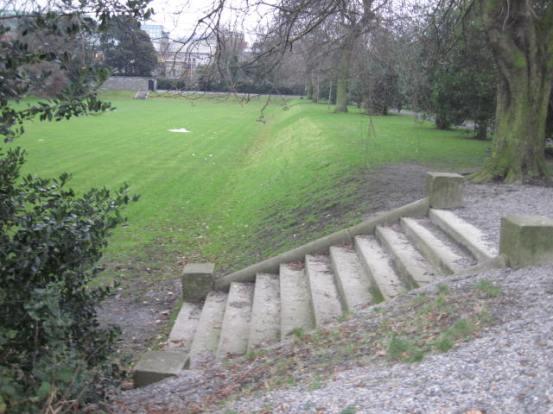 iveagh gardens (6)