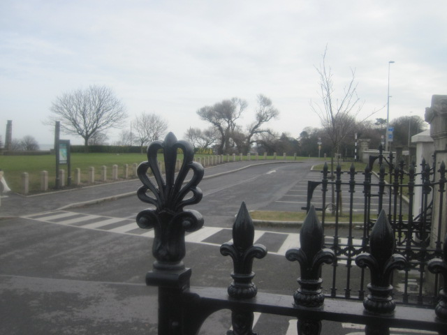 blackrock park, dublin 134