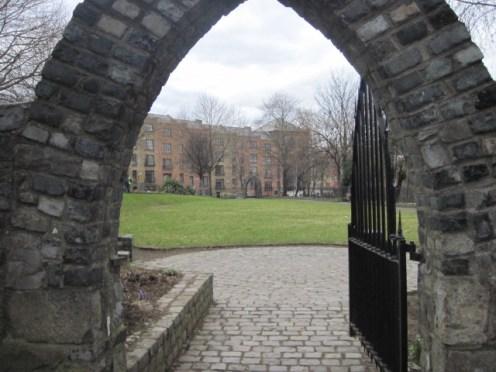st audoens park (5)