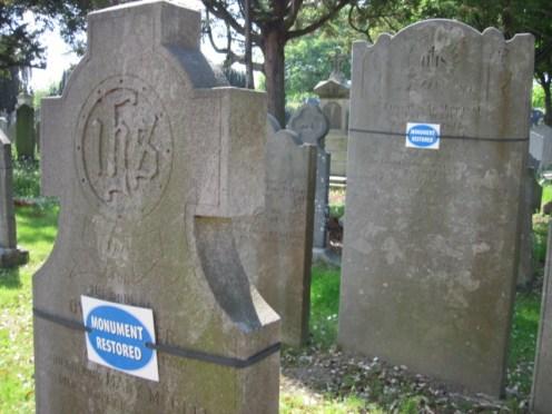 glasnevin cemetery 064
