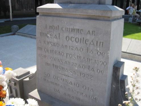 glasnevin cemetery 083