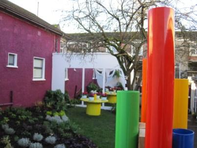 cappagh hospital garden (13)