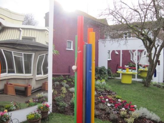 cappagh hospital garden (21)
