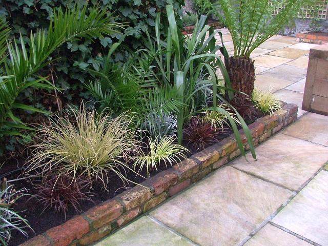 donegan gardens