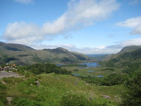 ladies view killarney (12)