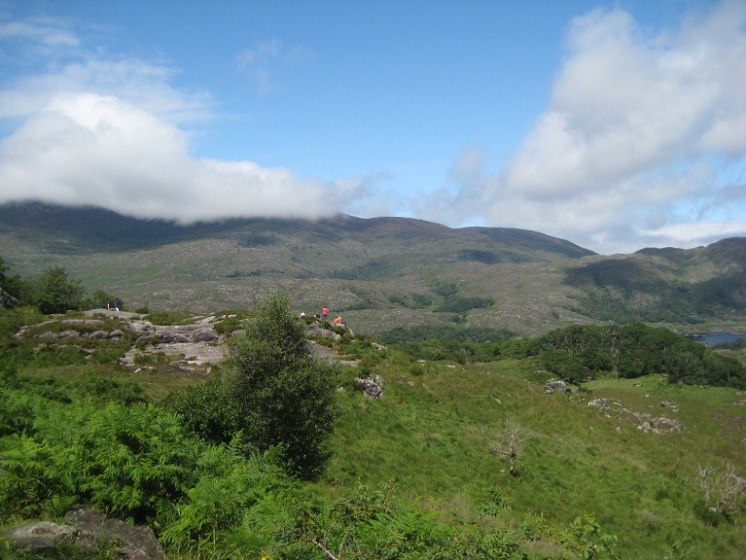 ladies view killarney (23)