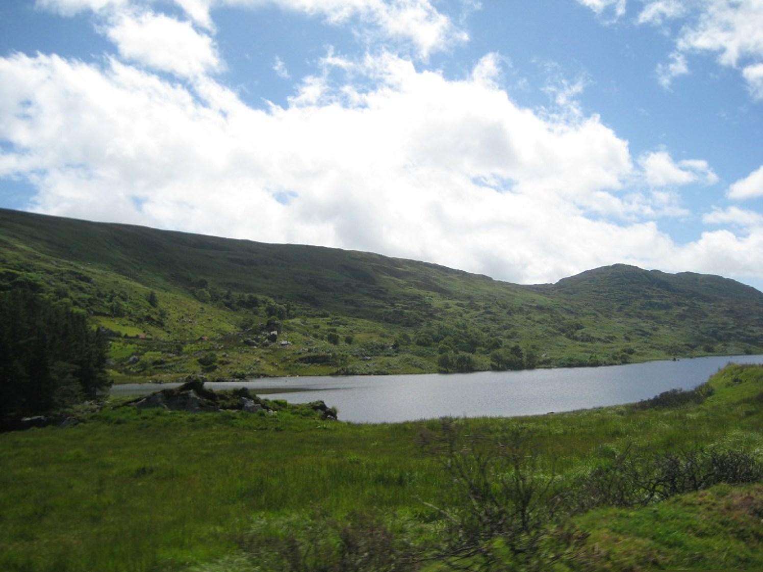 ladies view killarney (26)