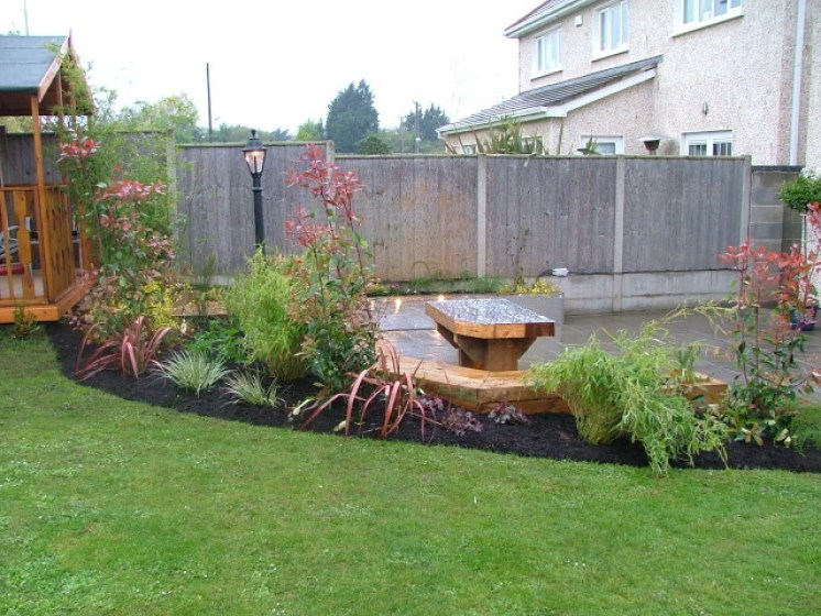 landscaping in dublin (3)