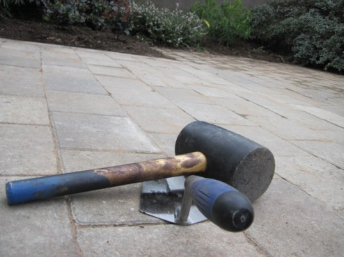 laying cobble (1)