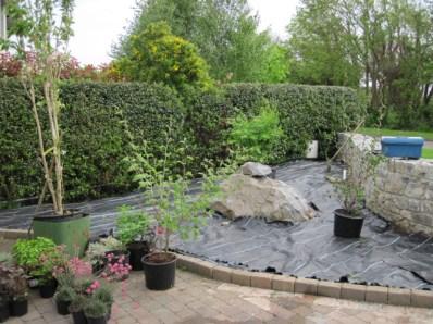 may garden 070