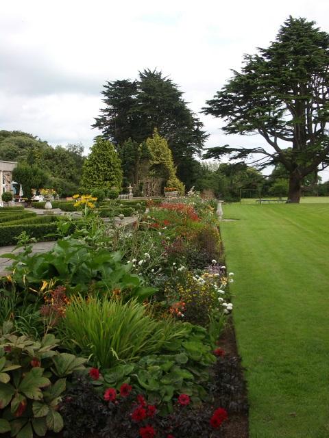 peter donegan gardens (49)